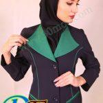 Read more about the article نموذج 1400 – ملابس المكتب