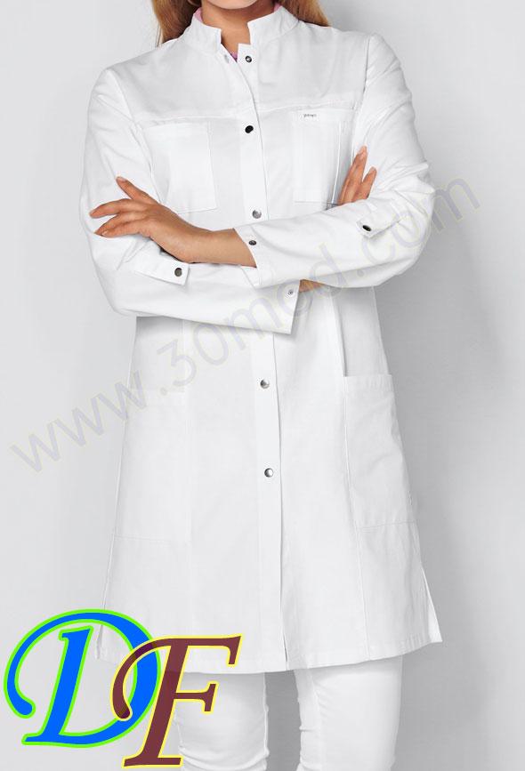 لباس پزشکان