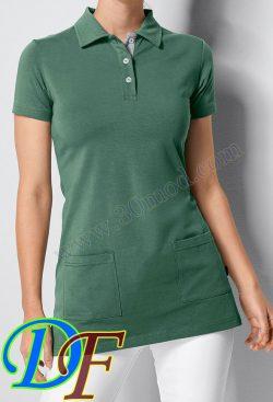 تی شرت زنانه سی مد