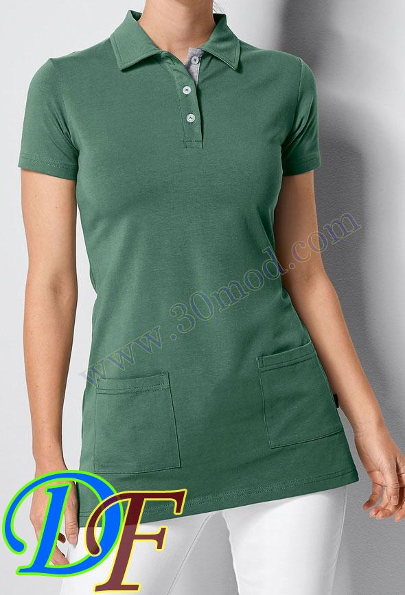 تی شرت زنانه کد02