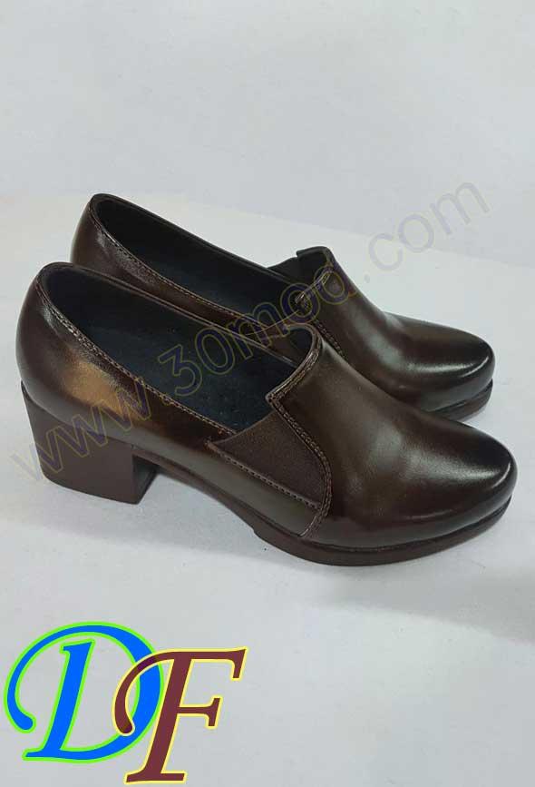 کفش فرم زنانه