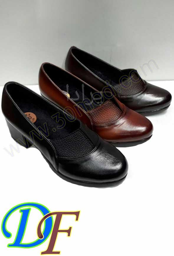 کفش زنانه کد3