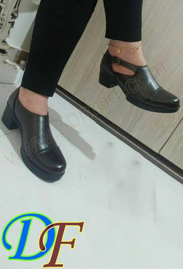 کفش زنانه کد4