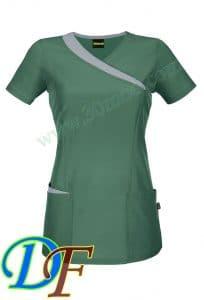 لباس پرستاری