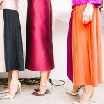 Read more about the article لباسهایی که زنان فرانسوی هرگز نمیپوشند!!