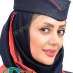 Read more about the article مدل کلاه مهمانداری – خرید کلاه مهمانداران هواپیمایی